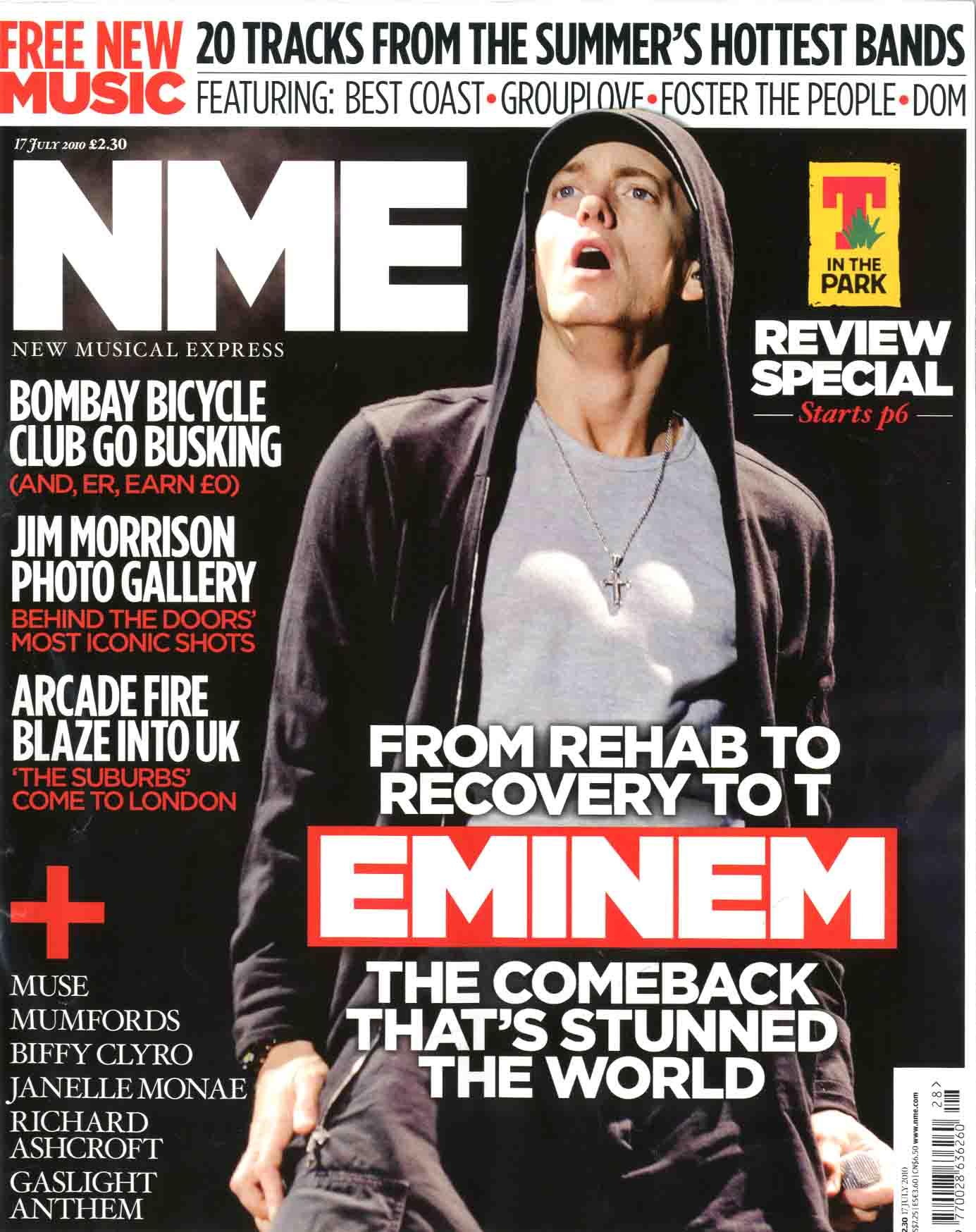 Music Magazine Bpreeces Blog Page 4
